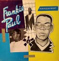 FRANKIE PAUL . SLEEPLESS NIGHT