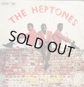 THE HEPTONES / ON TOP