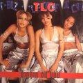 TLC / DIGGIN ON YOU