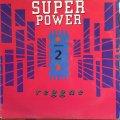 SUPER POWER VOL.2 / V.A