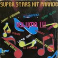V.A / SUPER STARS HIT PARADE VOLUME III