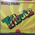 BUNNY WAILER / TRIBUTE