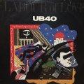 UB40 / LABOUR OF LOVE