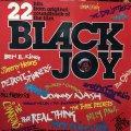 V.A / 22 BLACK JOY