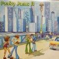 V.A / FUNKY JAMS II