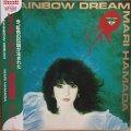 浜田麻里 / RAINBOW DREAM