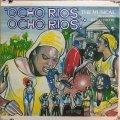 KEITH FOOTE / OCHO RIOS OCHO RIOS