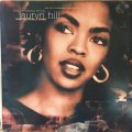 LAURYN HILL / THE SWEETEST THING