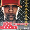 JOE BUDDEN / PUMP IT UP