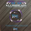 KLUBBHEADS / DISCOHOPPING