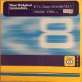 WEST BRIDGEFORD CONNECTION / KT'S DEEP GROOVES VOL.1