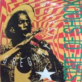 GREGORY ISAACS / STATE OF SHOCK