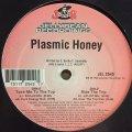 PLASMIC HONEY / TAKE ME TO THE TOP