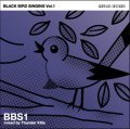 BLACK BIRD SINGING VOL.1