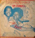 TIM CHANDELL . THE LOVING MOOD OF TIM CHANDELL