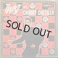 CHUBBY CHECKER / TWIST