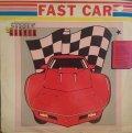 FAST CAR / V.A