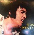 ELVIS PRESLEY / BEST-24