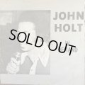 JOHN HOLT / IN DEMAND