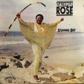 CALYPSO ROSE / STEPPING OUT