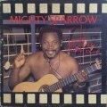 MIGHTY SPARROW / SANFORD SOKA DISCO HUMAN RIGHTS