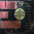V.A / OLDIES BUT GOODIES VOL.7