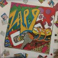 ZAPP / ZAPP