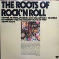 V.A / THE ROOTS OF ROCK'N ROLL (2LP)