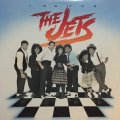 THE JETS / I DO YOU