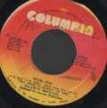 CHARLY McCLEAN / WITH YOU . CRAZY HEARTS