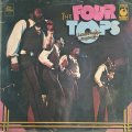 THE FOUR TOPS / / I CAN'T HELP MYSELF