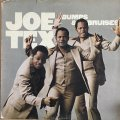 JOE TEX / BUMPS & BRUISES