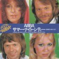 ABBA / SUMMER NIGHT CITY . MEDLEY