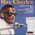 RAY CHARLES / RAY CHARLES