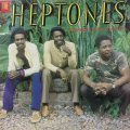 THE HEPTONES / SWING LOW