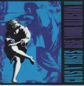 GUNS N' ROSES / USE YOUR ILLUSION 2