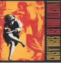GUNS N' ROSES / USE YOUR ILLUSION 1