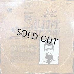 画像2: SLIM SMITH / THE LATE AND GREAT