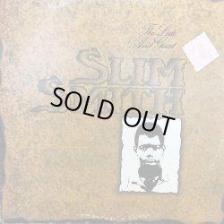 画像1: SLIM SMITH / THE LATE AND GREAT