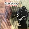 PRINCE JAMMY'S / IN LION DUB STYLE