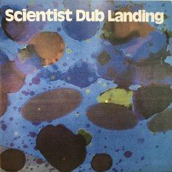 画像1: SICENTIST / DUB LANDING